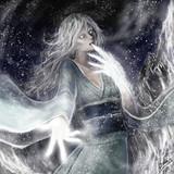 雪女は妖怪なのか幽霊なのか