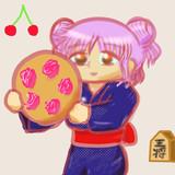 【ひだまりスケッチ】山形・花笠祭り【エア祭】