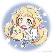 Twinkle☆
