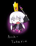 Arch-Yukarin