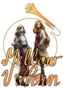 Yellow Horn