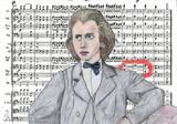 ブラームス交響曲第2番