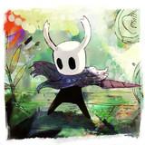 放浪者(Hollow Knight)