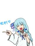 チョコミントをマズイとか言ったそこのキミ!