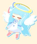 葵ちゃんマジ天使