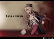 Revanchism-復讐主義-(フランス)