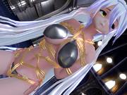 【すいまじ】Bind_Art Ⅱ【SBRV】