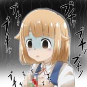 ニコ生一挙放送!