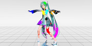 Ink_spectrumV1.1