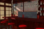 bst20200906昭和の居酒屋1号
