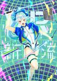 Let's play!! VR新陰流