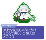 【ドット】マーリン
