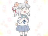 梅雨・夏イベ初めまして勢