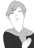 【仮面ライダーゼロワン】ヘルライジングホッパー或人