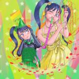 次にくるマンガ大賞 2020 コミック部門15位おめでとう!!