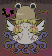 Angel•+⌒o⌒+