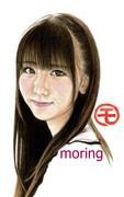 AKB48☆柏木由紀☆