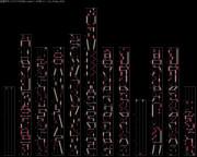 [ミリシタ譜面] 追憶のサンドグラス (MM)