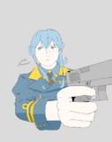 ゴトランド(艦これ)