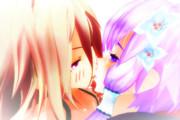 IA「フフフ・・・今夜も寝かせないよ・・・」