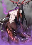 ELINAEMEN侵食型:Vicious
