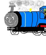 機関車トーマス 懐かしのあのキャラクター
