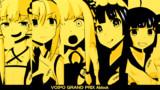 【支援絵】VOIPO グランプリ(第1回)