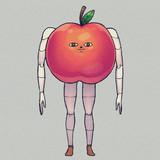 リンゴローサン