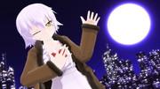 おハイソ?シティレディジャックちゃん【Fate/MMD】