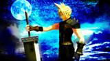 【第5期MMD剣王戦】託されたモノ