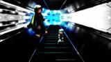 【Fate/MMD】歩まず進む