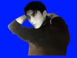 ONDISK  My photo BB