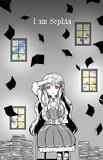 はめふら/ソフィア・アスカルト(2020.06.07)