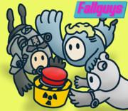 Fallguys