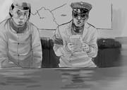 731部隊の真実