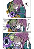 絡まった_3
