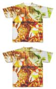 Tシャツ フルグラフィック Kani We Dance