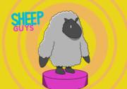 SheepGuys