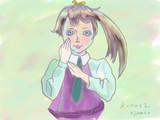風雲ワンドロ200926