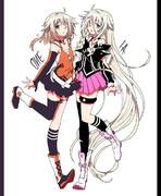 IA & OИE