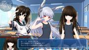 艦これな日々㉟「贔屓」200929