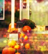 ハロウィンナイト2020