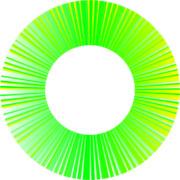 環(リング)
