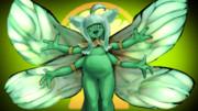 妖精の祭典