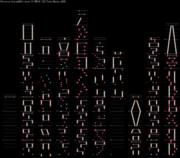 [ミリシタ譜面] Persona Voice (6M)