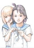 放課後ていぼう日誌