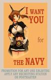 海軍志願兵募集2