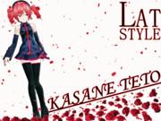 KASANE_TETO②