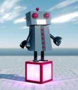 耳付きロボット_v1.2