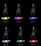 【MME】WorkingFloorAL_v007改変光芒【期間限定一般配布】